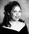RUBY D ZEPEDA: class of 2005, Grant Union High School, Sacramento, CA.
