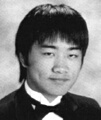 Blong Cha: class of 2006, Grant Union High School, Sacramento, CA.