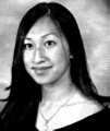 Phoua Cha: class of 2006, Grant Union High School, Sacramento, CA.