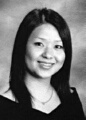 Mai Cha: class of 2006, Grant Union High School, Sacramento, CA.