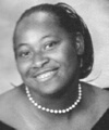 CYNTHIA DANIELS: class of 2006, Grant Union High School, Sacramento, CA.