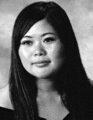 Leejonh Saengsavang: class of 2006, Grant Union High School, Sacramento, CA.