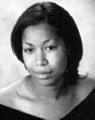 Jasminique SANCHEZ: class of 2006, Grant Union High School, Sacramento, CA.
