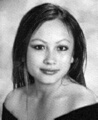 CHANHOM SESESOURY: class of 2006, Grant Union High School, Sacramento, CA.