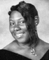 TWILA SCRIVEN: class of 2006, Grant Union High School, Sacramento, CA.