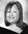 Dondra Sheridan: class of 2006, Grant Union High School, Sacramento, CA.