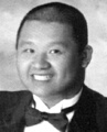 Brian Thao: class of 2006, Grant Union High School, Sacramento, CA.