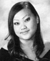 Ko Vang: class of 2006, Grant Union High School, Sacramento, CA.