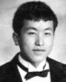 Tong Vang: class of 2006, Grant Union High School, Sacramento, CA.