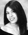 ALYSSA VILLALOBOS: class of 2006, Grant Union High School, Sacramento, CA.