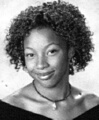 CHARLESA WILLIAMS: class of 2006, Grant Union High School, Sacramento, CA.