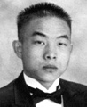 Doua Xiong: class of 2006, Grant Union High School, Sacramento, CA.