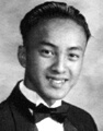 JACKSON XIONG: class of 2006, Grant Union High School, Sacramento, CA.