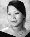 KA XIONG: class of 2006, Grant Union High School, Sacramento, CA.