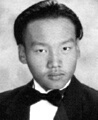 Chee Xiong: class of 2006, Grant Union High School, Sacramento, CA.