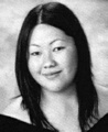 MAI KIA YANG: class of 2006, Grant Union High School, Sacramento, CA.