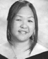 XANG YANG: class of 2006, Grant Union High School, Sacramento, CA.