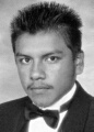 FRANCISCO ALAMILLA: class of 2008, Grant Union High School, Sacramento, CA.
