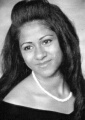 TUTUILA ARMATAGA-PILI: class of 2008, Grant Union High School, Sacramento, CA.