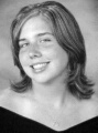 SARAH BANE: class of 2008, Grant Union High School, Sacramento, CA.