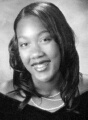 TIERA BONTEMPS: class of 2008, Grant Union High School, Sacramento, CA.