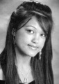 ALICE CHA: class of 2008, Grant Union High School, Sacramento, CA.