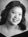 MAO CHA: class of 2008, Grant Union High School, Sacramento, CA.