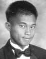 CHEE CHENG: class of 2008, Grant Union High School, Sacramento, CA.