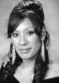 JERANIA DE DIOS: class of 2008, Grant Union High School, Sacramento, CA.