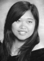JULIE EKKAPHANH: class of 2008, Grant Union High School, Sacramento, CA.
