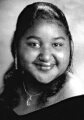 CRYSTALKAY FAIRRINGTON: class of 2008, Grant Union High School, Sacramento, CA.