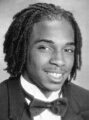 JAMALICUS FRAZER: class of 2008, Grant Union High School, Sacramento, CA.