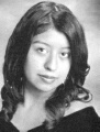 ELIZABETH GARCIA: class of 2008, Grant Union High School, Sacramento, CA.