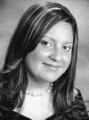 KAREN GARCIA: class of 2008, Grant Union High School, Sacramento, CA.