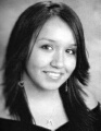 MARLENNE GONZALEZ: class of 2008, Grant Union High School, Sacramento, CA.