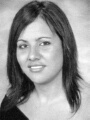 ROSA GONZALEZ: class of 2008, Grant Union High School, Sacramento, CA.