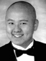 CHUE LAO: class of 2008, Grant Union High School, Sacramento, CA.