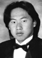 KOU LAO: class of 2008, Grant Union High School, Sacramento, CA.