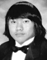 NGIA LAO: class of 2008, Grant Union High School, Sacramento, CA.