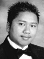 LONG LEE: class of 2008, Grant Union High School, Sacramento, CA.