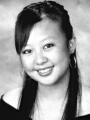 MAI LEE: class of 2008, Grant Union High School, Sacramento, CA.