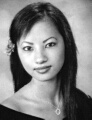 SANDY LEE: class of 2008, Grant Union High School, Sacramento, CA.