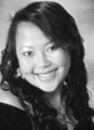 YER LEE: class of 2008, Grant Union High School, Sacramento, CA.