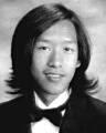 HENRY LOR: class of 2008, Grant Union High School, Sacramento, CA.
