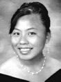 XIONG LOR: class of 2008, Grant Union High School, Sacramento, CA.