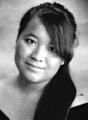 YANG LOR: class of 2008, Grant Union High School, Sacramento, CA.