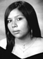 SUSANA MAGANA: class of 2008, Grant Union High School, Sacramento, CA.