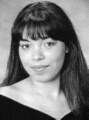 MAYRA MENDEZ: class of 2008, Grant Union High School, Sacramento, CA.