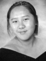 LIA VANG: class of 2008, Grant Union High School, Sacramento, CA.