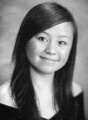 BAO VANG: class of 2008, Grant Union High School, Sacramento, CA.